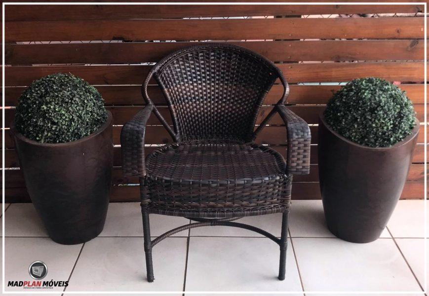 Cadeira16