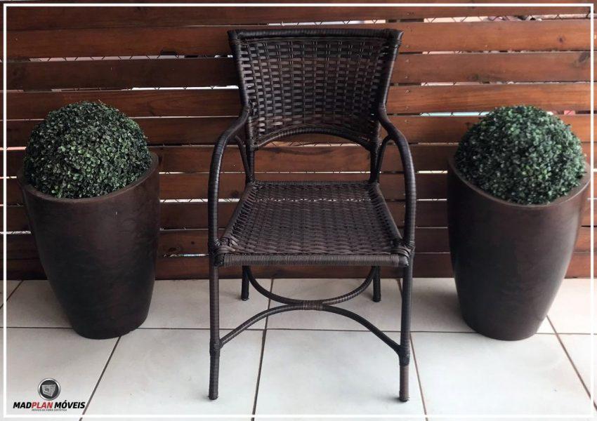 Cadeira18