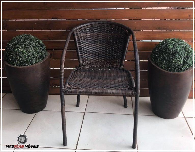 Cadeira19