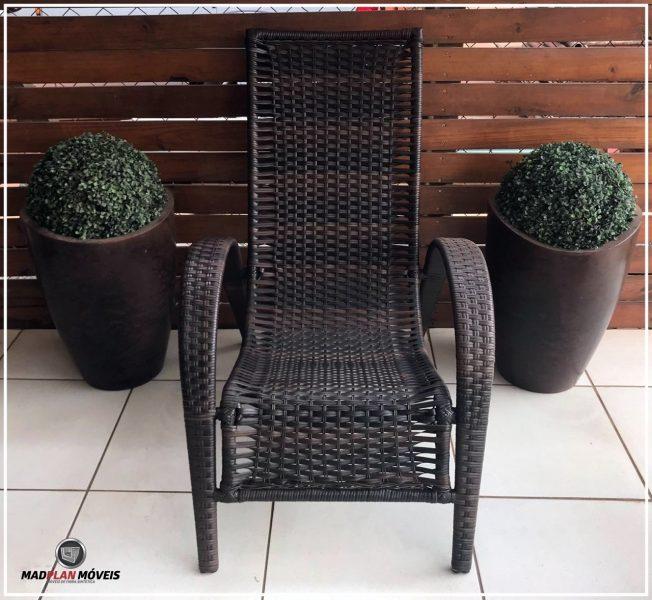 Cadeira21