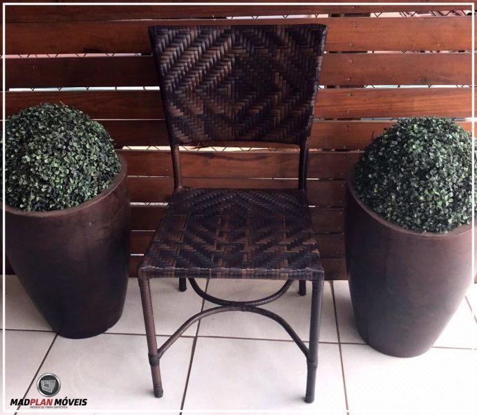 Cadeira12